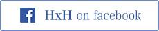 HxH on facebook